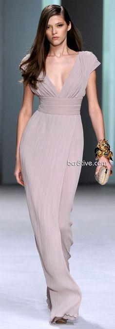 Fashion collection on: http://findanswerhere.com/womensfashion