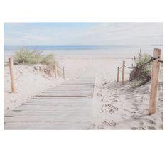 Beach Pics, Beach Pictures, Beach Aesthetic, Boho Living Room, Gap Year, Inspiring Art, Phone Backgrounds, Medium Art, Landscape Design