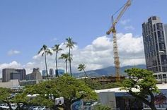 Developer announces a new project to provide low income #rental #property for residents of Honolulu.  #realestatechat
