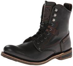 Caterpillar Men's Orson Boot - http://authenticboots.com/caterpillar-mens-orson-boot/