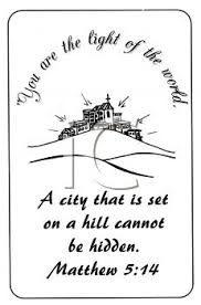 Church Bulletin Clip Art Free : church, bulletin, Image, Result, Printable, Baptist, Church, Bulletin, Covers,, Designs,, Cover