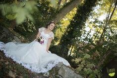 Kocaeli dış mekan düğün fotoğrafçılığı #wedding #weddingphotography #bride #bridal #weddinggown #weddingdress #gelin #gelinlik #düğünfotoğrafı #düğünfotoğrafçısı #düğün #evlilikfotoğrafı #weddingphotographer #bridebouquet #brideflowers #fineartweddingphotography #bridestyle #fashion #groom #brideandgroom #weddingshots #gelinsaçı #gelinbuketi