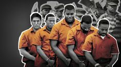NETFLIX ORIGNIAL THE 13TH In this thought-provoking documentary, scholars, activists and politicians analyze the criminalization of African Americans and the U.S. prison boom.