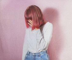 ❀ Aporia ❀ | via Tumblr
