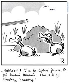 Pavel Kantorek č.3956 - Humor, Snoopy, Fictional Characters, Humour, Funny Photos, Fantasy Characters, Funny Humor, Comedy, Lifting Humor