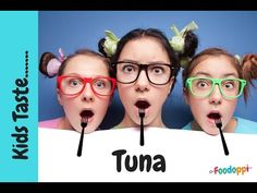 In this video Irish Kids taste new foods. Watch them react and take a second chance. This time its the coolest superfood to hit our plates - Quinoa. Kid Dates, Fun Games For Kids, Food Challenge, Food Facts, Dares, Cool Watches, Tuna, New Recipes, Dating