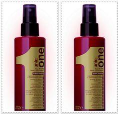 Marco Antonio de Biaggi, o mago dos cabelos, declarou que o produto virou febre no seu salão, o MG Hair, em São Paulo.