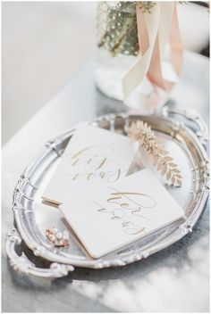 Vow books by Seniman Calligraphy, photographed by Jenn Kavanagh Photography Wedding Paper, Wedding Cards, Wedding Events, Wedding Styles, Wedding Photos, Wedding Ideas, Phuket Wedding, Bride Getting Ready, Brunch Wedding