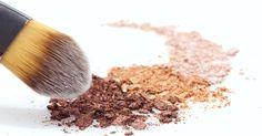 Mineral Make-up – eine Wohltat für die Haut - http://g-m.link/gn