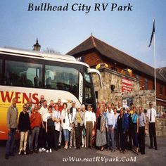 Bullhead City RV Park- Enjoy adventorous fishing, fun boating, exciting jet skiing, thrilling Casino gaming and many other fun activities