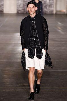#AMI #PFW #ParisFashionWeek #Paris #menswear #fashion #style #designer