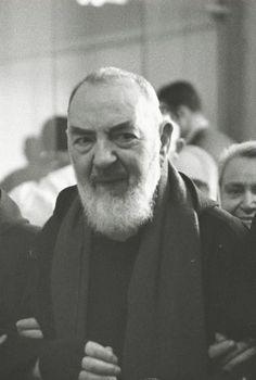 La carta secreta del Padre Pío | San Pío de Pietrelcina