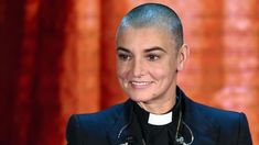 Sinead O'connor admits to mental illness, and she completely retracted what she said about Arsenio Hall and Prince.  #SineadOConnor #EpicFail #BS #LiarLiar #MediaStunt #Prince #ArsenioHall #Retraction  http://rol.st/2vQuRbd   Sinead O'Connor Talks Mental Illness, Mom's Alleged Abuse - Rolling Stone