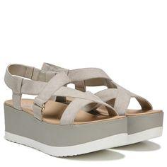 8dea4800b16 Shop Sandals   Flip Flops - Red Women Round Toe Med (3-8cm) Suede ...