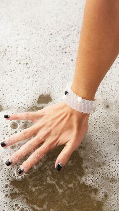 Getting this Lokai bracelet for all my friends! The perfect holiday gift.
