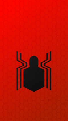 spider-man homecoming wallpaper pack phone • tablet • download all (zip)