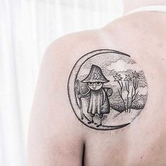 uls-metzger-tattoo
