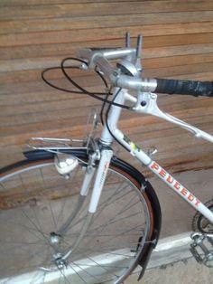velo Peugeot PK65 lady Reynolds 531/Vintage french lady bike peugeot PK65 | eBay