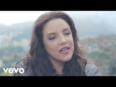 Ana Carolina - Ao Redor de nós - YouTube