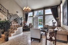 Picture #8 of 38 Rimani Drive, Mission Viejo, CA, 92692