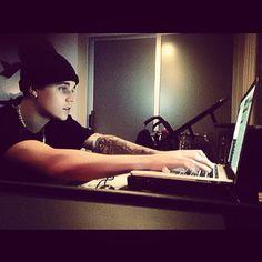 Justin Bieber MOVING TO ATLANTA? - http://oceanup.com/2014/02/14/justin-bieber-moving-to-atlanta/