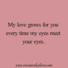 Sweet Love Quotes For Husband - Reasons Why I Love Sweet Quotes For Friends, Sweet Quotes For Him, Love My Husband Quotes, Couples Quotes For Him, Love You Quotes For Him Husband, Love Message For Him, Love Couple Quotes, Love Status For Him, Cute Marriage Quotes