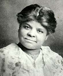 Ida B. Wells was an African American journalist, newspaper editor and an early leader in the civil rights movement. She documented lynching in the United States, showing how it was often a way to control or punish blacks who competed with whites. She was active in the women's rights and the women's suffrage movement.