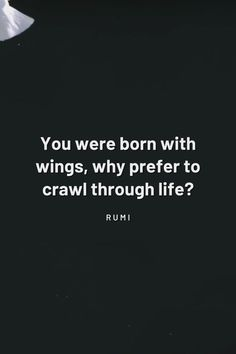 Self Love Quote Discover Rumi Quotes Ranbir Puar writer TEDx speaker and life coach guiding you beyond your limiting beliefs. I will help you reprogram and reset so you can reach your goals. Rumi Love Quotes, Sufi Quotes, Karma Quotes, Self Love Quotes, Mood Quotes, Spiritual Quotes, Wisdom Quotes, True Quotes, Quotes To Live By