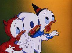 My favorite Halloween cartoon! Halloween Cartoons, Disney Halloween, Vintage Halloween, Halloween Icons, Cartoon Wallpaper, Disney Wallpaper, Cartoon Icons, Cartoon Memes, Arte Do Hip Hop