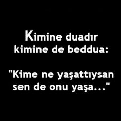 Ne yaşattıysan ve yaşatıyorsan. Words Quotes, Wise Words, Sayings, Favorite Quotes, Best Quotes, Good Sentences, Meaningful Quotes, Cool Words, Allah