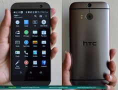 #HTC #Gallery update adds #new #Duo #Camera effects for HTC #One #M8, HTC #Butterfly 2  Read More: http://www.techmagnifier.com/news/htc-gallery-update-adds-new-duo-camera-effects-htc-one-m8-htc-butterfly-2/