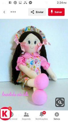 Beautiful Dolls, Girl Dolls, Hello Kitty, Fabric Dolls, Hopscotch, Canvas, Cuisine, Funny Faces, Initials