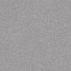 "Foxworth Linen Texture 33"" L x 20.5"" W Wallpaper Panel"