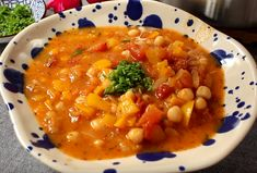 Chana Masala, Food And Drink, Cooking, Ethnic Recipes, Fitness, Kitchen, Brewing, Cuisine, Cook