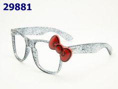 Cheap Fashion #Cute_sunglasses from {http://www.wholesalehats-jerseys.ru}