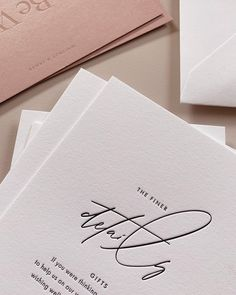 Ivory + Stone (@ivoryandstone.co) • Photos et vidéos Instagram Minimalist Wedding Invitations, Letterpress Invitations, Letterpress Wedding Invitations, Simple Wedding Invitations, Letterpress Printing, Wedding Invitation Design, Wedding Stationery, Invitation Suite, Invites