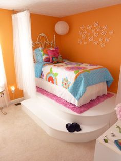 Guest room on pinterest behr behr paint and pumpkin patches for Pumpkin spice paint living room