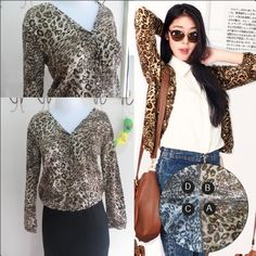 Jual baju fashion wanita terbaru online di daerah samarinda Korea, Blouse, Vintage, Instagram, Tops, Fashion, Moda, Fashion Styles, Blouses