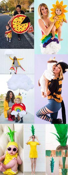 85 best Halloween images on Pinterest in 2018 Costume ideas