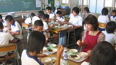 Washoku (traditional Japanese cuisine) designated as a UNESCO Intangible Cultural Heritage of Humanity