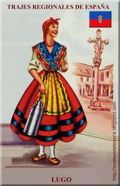 Regional, Cultural, Doll Patterns, Traditional Dresses, Folklore, Paper Dolls, Baby Dolls, Doll Clothes, Ethnic