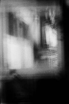 © evelyn doom 2012