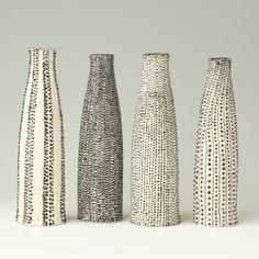 Katherine Smyth ceramics