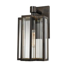Buy the Elk Lighting Hazelnut Bronze Direct. Shop for the Elk Lighting Hazelnut Bronze Bianca 1 Light Outdoor Wall Sconce and save. Outdoor Wall Lamps, Outdoor Wall Sconce, Outdoor Walls, Elk Lighting, Wall Sconce Lighting, Outdoor Lighting, Bronze Wall Sconce, Transitional Wall Sconces, Exterior Lighting