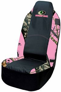 Image detail for -Mossy Oak Pink Camo Truck Universal Seat Cover Camo Seat Covers, Bucket Seat Covers, Truck Seat Covers, Pink Mossy Oak, Mossy Oak Camo, Camo Truck Accessories, Vehicle Accessories, Pink Truck, Pink Camo