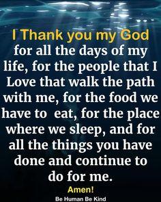 Prayer Scriptures, Bible Prayers, Faith Prayer, God Prayer, Prayer Quotes, Bible Verses Quotes, Faith Quotes, Spiritual Quotes, Life Quotes