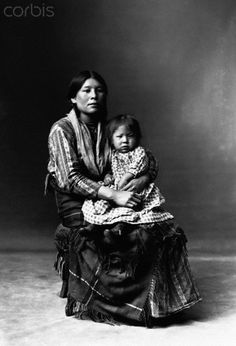 Native American Mother And Child Art 1000+ images about Pak...