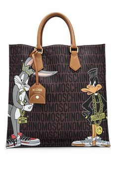 c532e39ca5 35 Best Moschino bag images