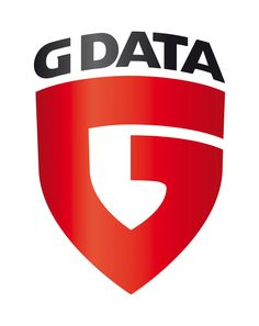 GDATA Patch management closes software vulnerabilities