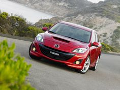 Mazda 3 MPS Photos and Specs. Photo: Mazda 3 MPS configuration and 22 perfect photos of Mazda 3 MPS Mazda 3 2005, Mazda 3 Mps, Mazda 3 Hatch, Gasoline Engine, Repair Manuals, Car Manuals, Car Brands, Future Car, Cool Cars